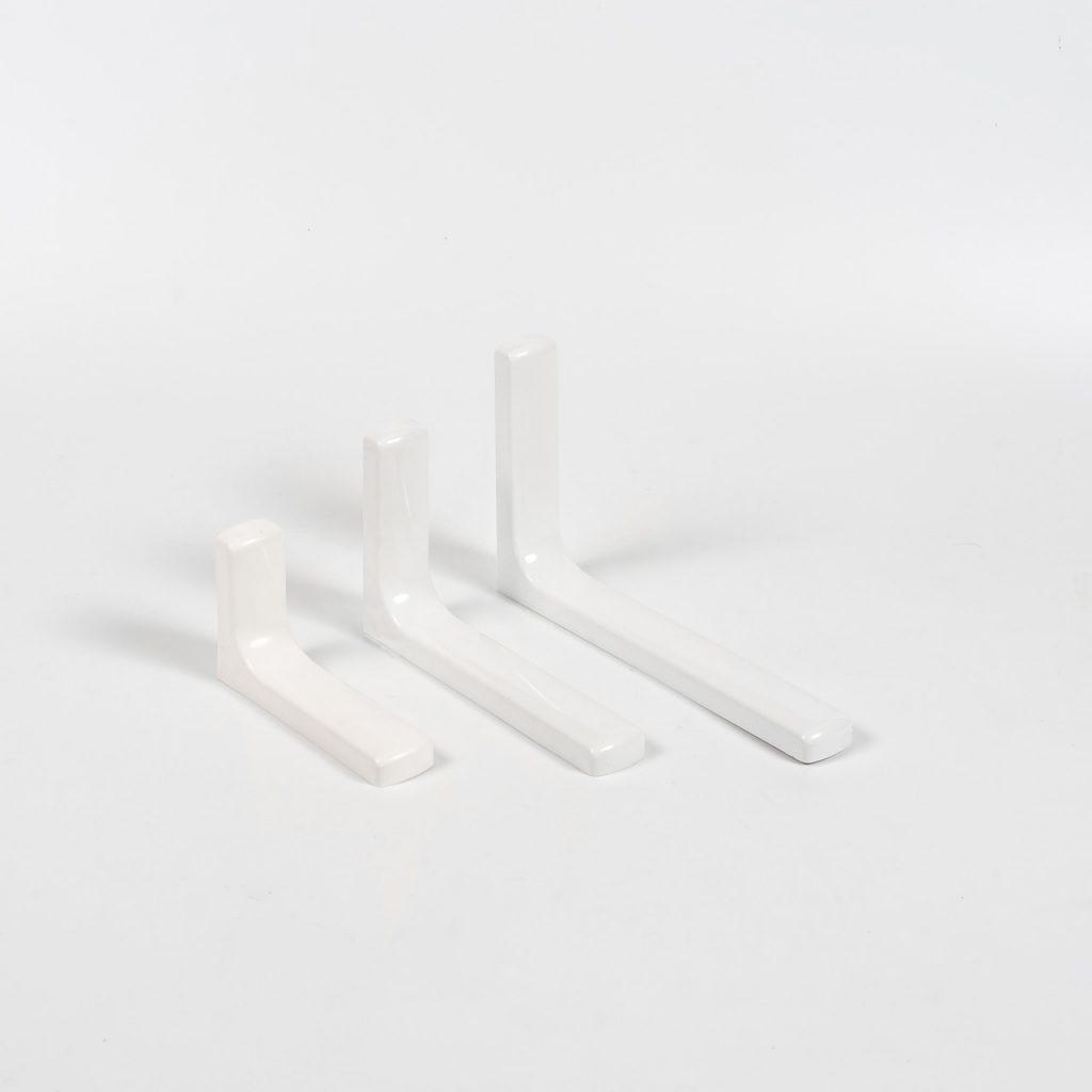 Консоль Design