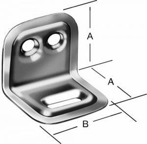 Уголок мебельный Тип 2