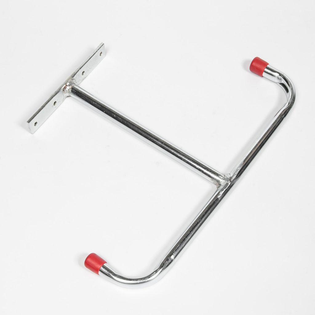 Крюк потолочный T-образный (1)