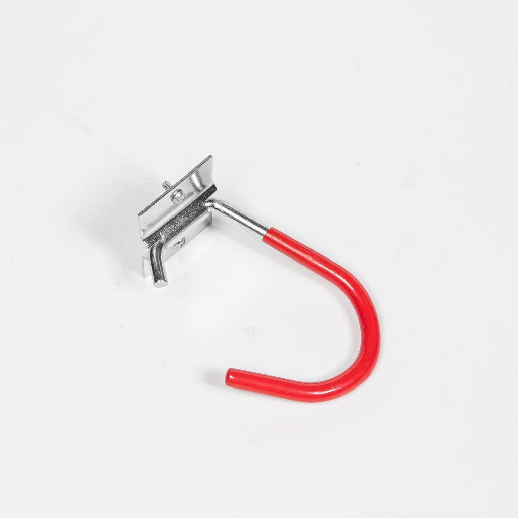Крюк настенно-потолочный для велосипеда (1)