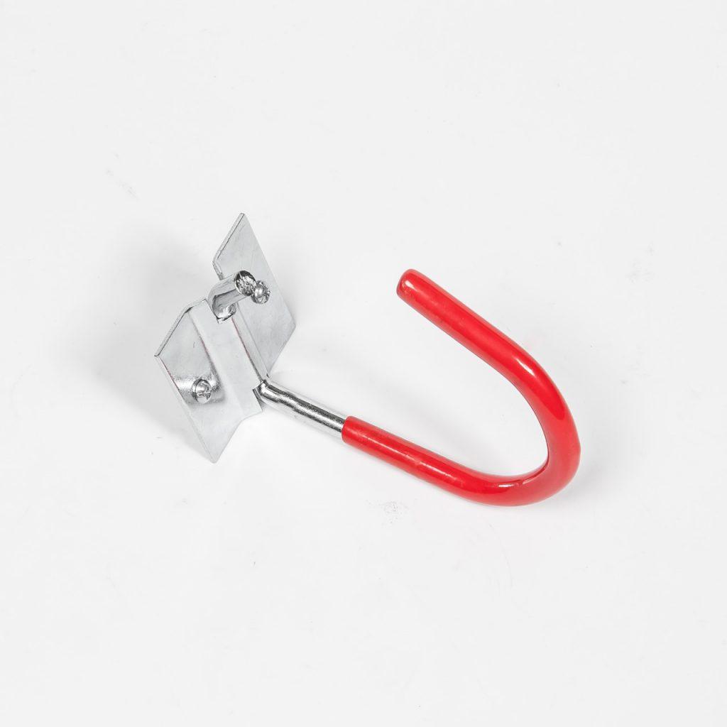 Крюк настенно-потолочный для велосипеда (2)