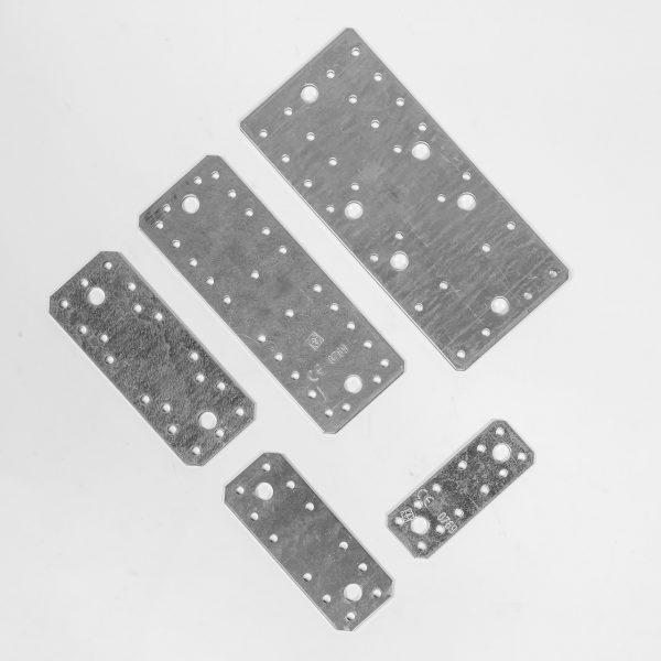 Пластина соединительная (1)